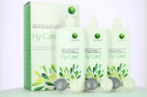 Hy-Care (3x250 ml)
