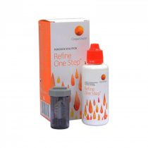 Refine One Step (60 ml)