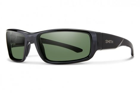 Smith SM Survey/S 807/IR
