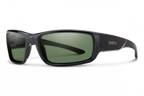 Smith SM Survey/S 807/M9