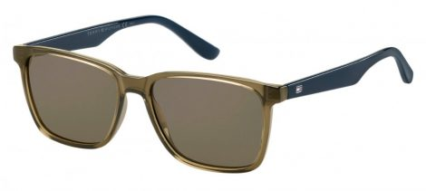 Tommy Hilfiger TH 1486/S 4C3/70